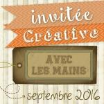 Avec-Les-Mains-macaron-invitee-creative-sept16
