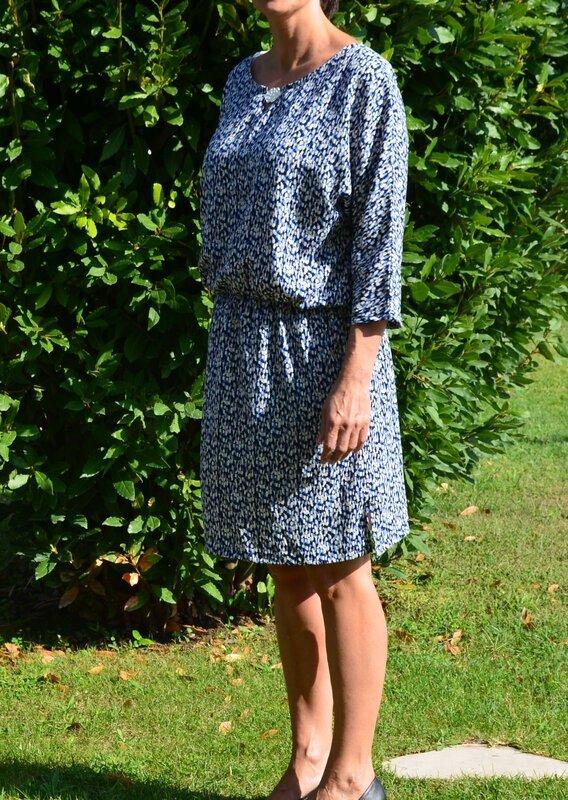 Robe_manches_kimono_couture