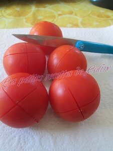 pâtes aux tomates fraîche et citron03