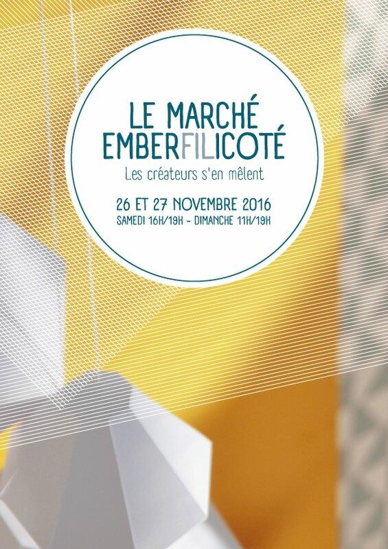 le-marche-emberfilicote-2016-rennes