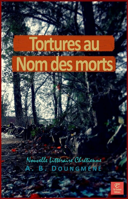 tortures-au-nom-des-morts-ebook-cover