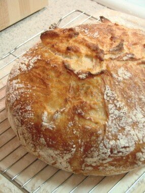 pain_de_campagne1