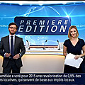 julieguillaume00.2014_11_14_premiereeditionBFMTV