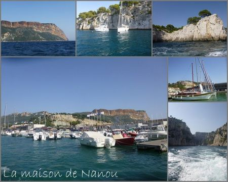 2012__Provence_23
