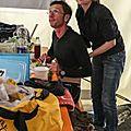 tdg2012-base_vita_valtournenche_foto_enrico_romanzi-1473