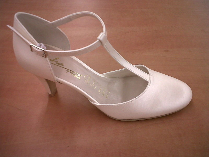 mariage - Besson Chaussures Mariage