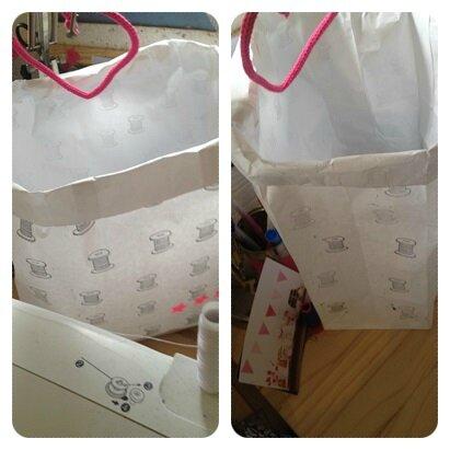 sac papier10