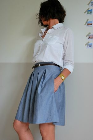 Copie - chambray4
