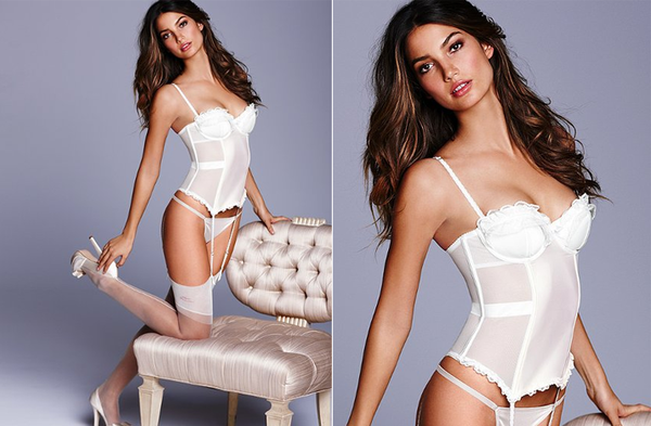 victorias-secret-bridal-lingerie-corset-panties