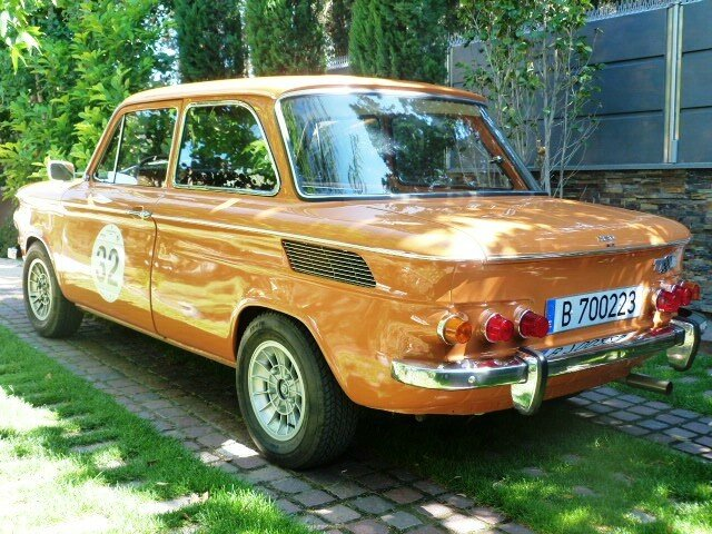 nsu 1000 tts 1969 vendre nsu 1000 tts 1969 to sell passion nsu. Black Bedroom Furniture Sets. Home Design Ideas