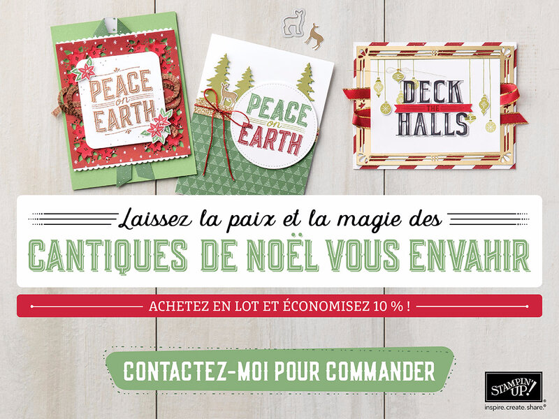Shareable-1_Carols_Xmas_Demo_Jul2017_FR