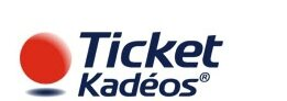 Logo-Ticket-Kadeos