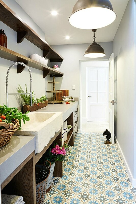 DB-Campbell-Turramurra_Mudroom_112
