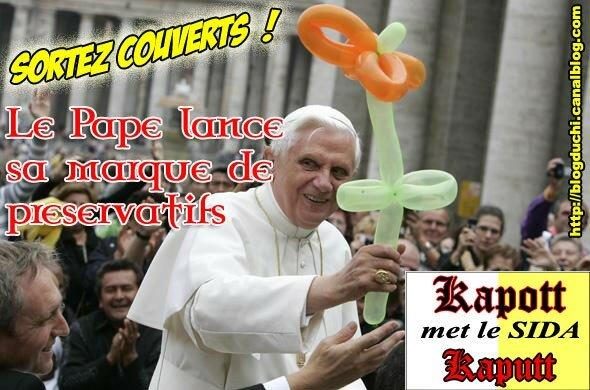 pape preservatif2