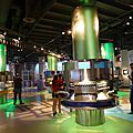 World Of Coca Cola (135).JPG