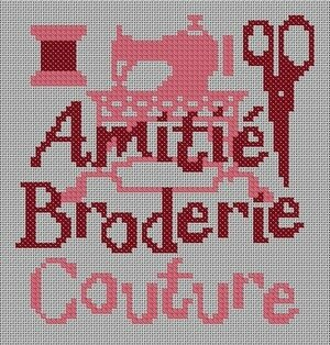 amitie-broderie-couture