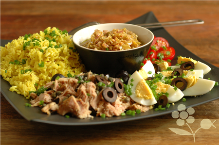 Salade indienne_1
