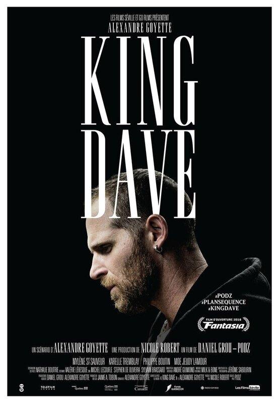 KingDave1
