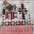 POTIER-Ghislaine2=
