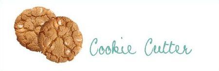 thecookiecutter