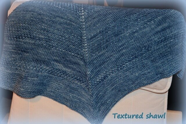TEXTURED SWALL 001