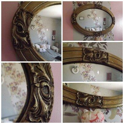 miroir mon beau miroir calinquette. Black Bedroom Furniture Sets. Home Design Ideas