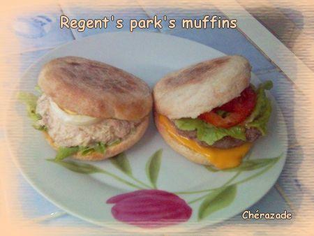 muffins_fourr_s_regents_park_2