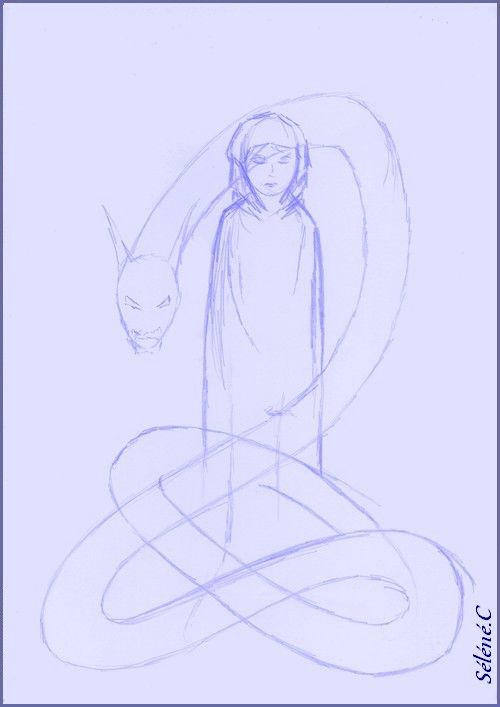 2013-dragon-magicien-cray