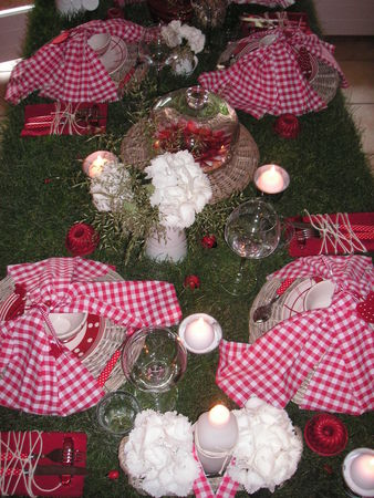 table_picnic_028