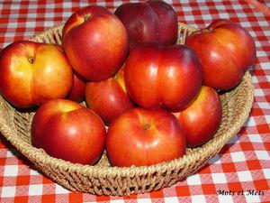Corbeille_de_fruits