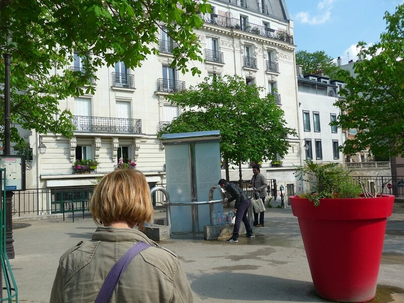 place verlaine paris (2)
