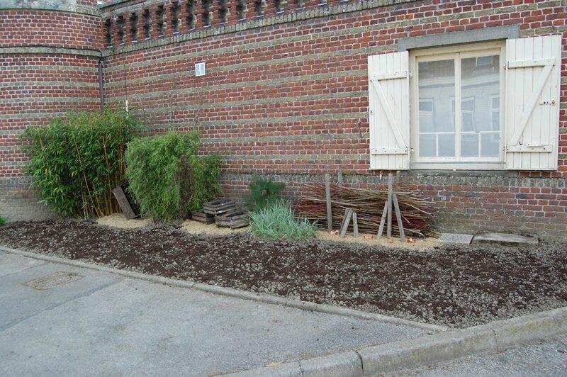 Fleurs Jean-LuC mai 2016 (2)