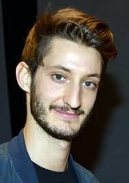 Image result for pierre niney