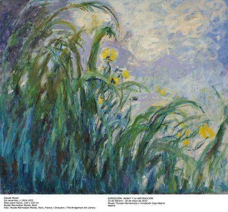 Monet_Iris