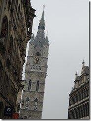 Belgique 098