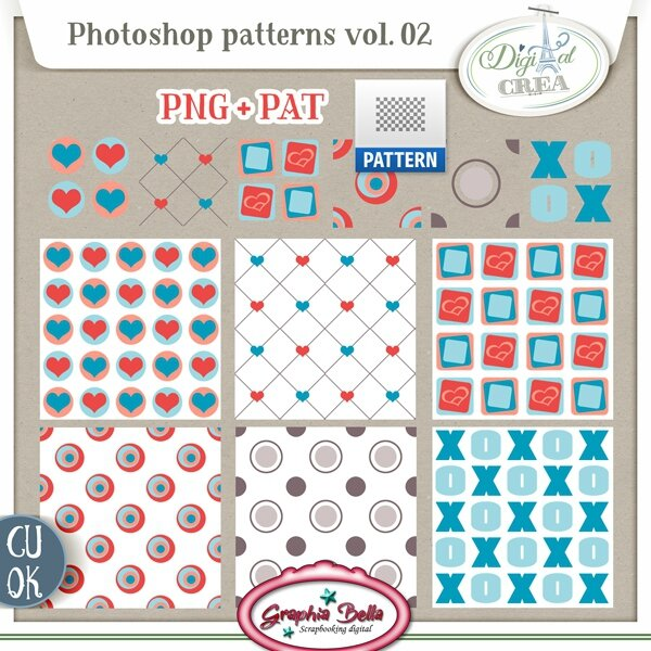 GB_Photoshop_patterns_vol02_preview