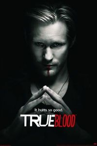 true_blood_poster-13743