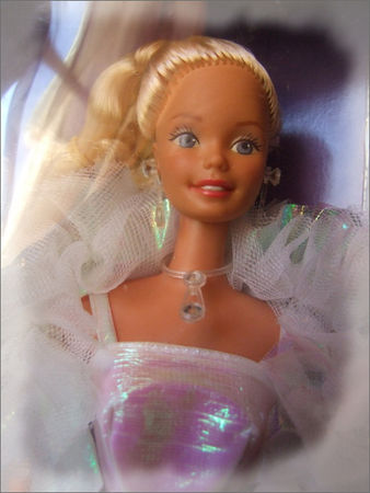 barbie_crystal_1983_3