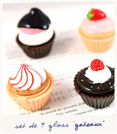 po_set4gloss_gateaux