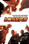 the_losers