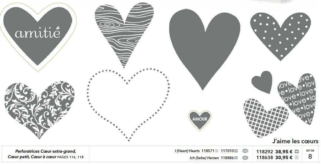 p027 j'aime les coeurs