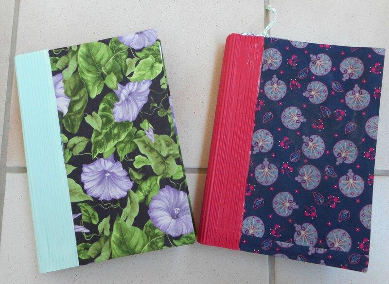 Ideabook (3)