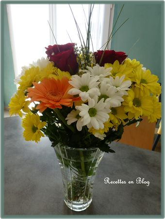 fleurs_sandra2