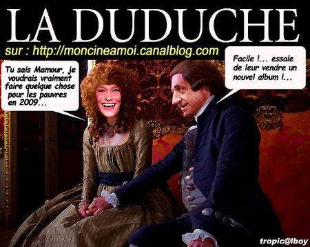la_duduche