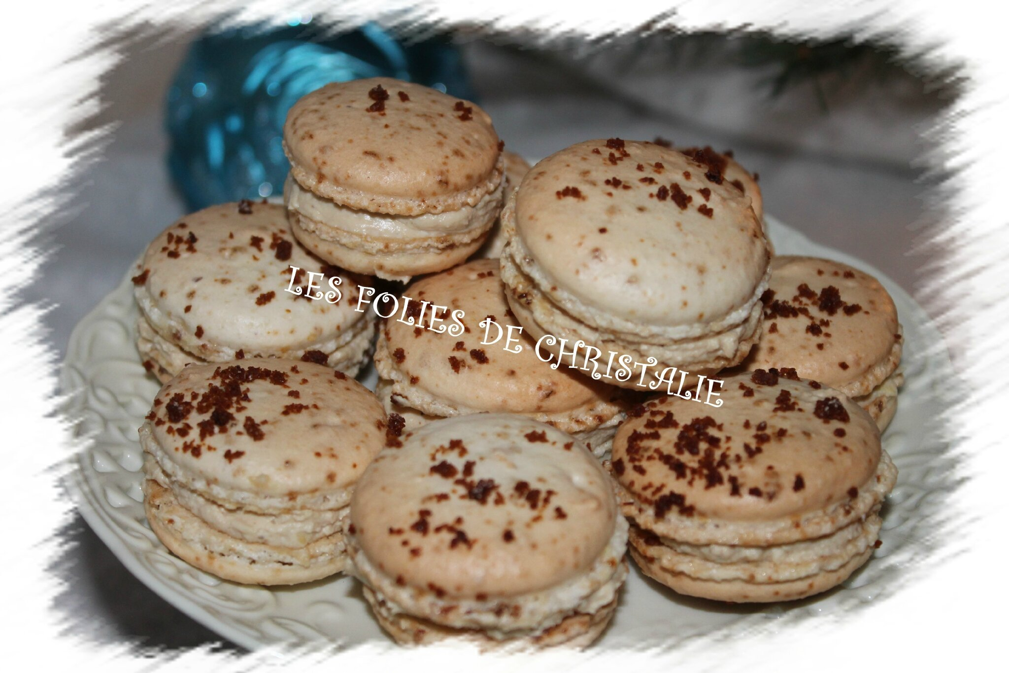 cuisine en folie macarons de nancy tattoo design bild