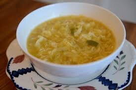 Image result for cabbage soup