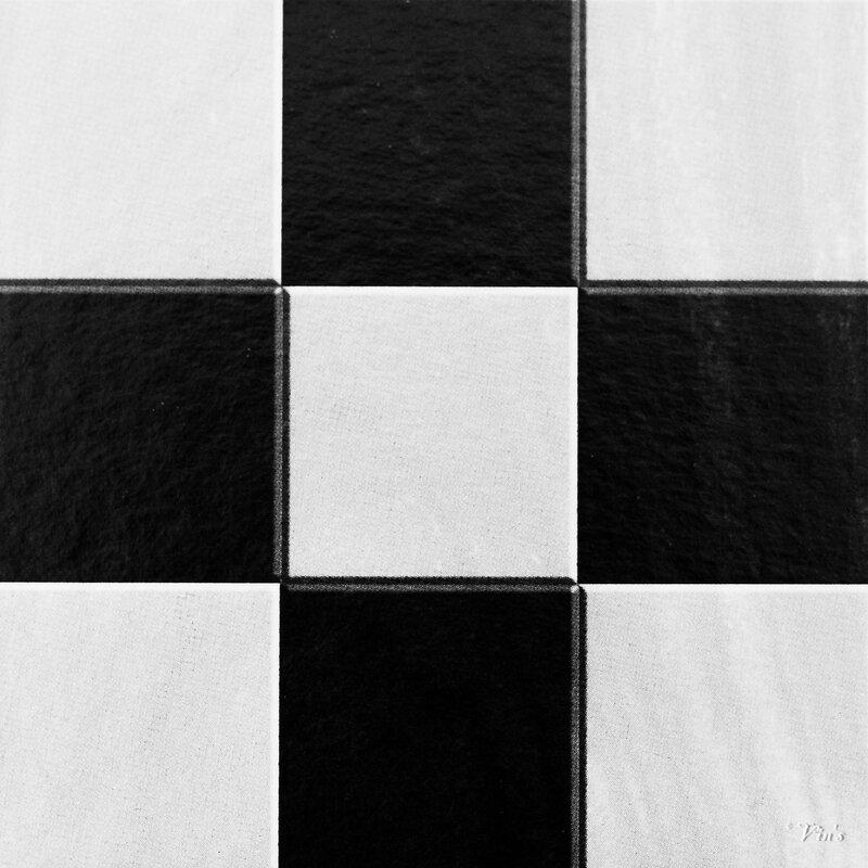 Noir et Blanc (1)