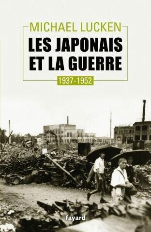 lucken-japonais-guerre