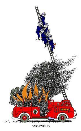 EPA_en_feu