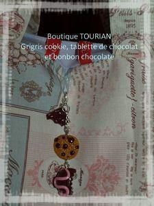 porte_tarte_macaron_violet_grigri
